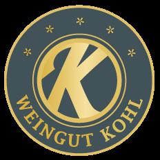 Heuriger & Weingut Kohl