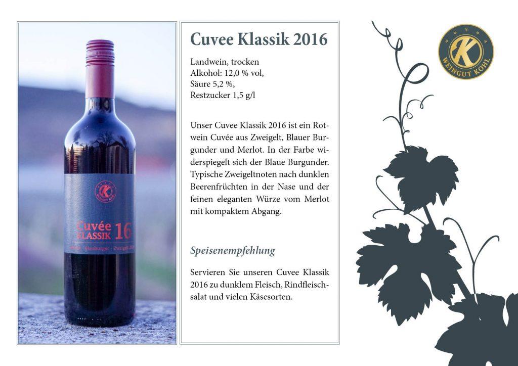 10_Cuvée Klassik 2016