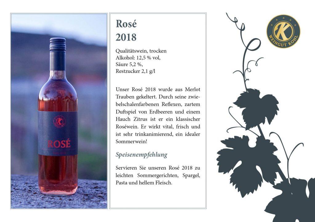 9_Rose_18