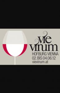 VieVinum
