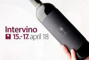 partecipazione-fiera-Intervino-2018-Klagenfurt-Austria-Piancanelli-premium-italian-winery-300x201